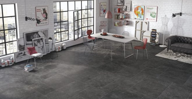 carrelage absolute