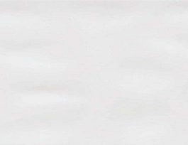 faience Lyria blanco