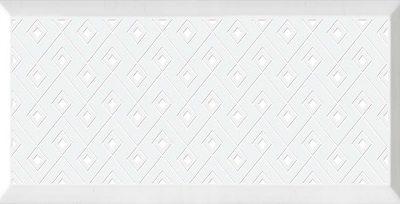 faience Yoses-blanco