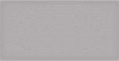 faience corso gris