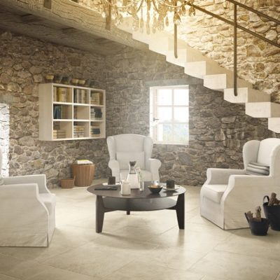 carrelage interieur timeless
