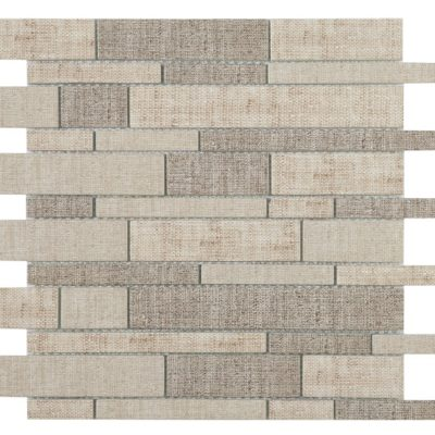 mosaique tailor beige