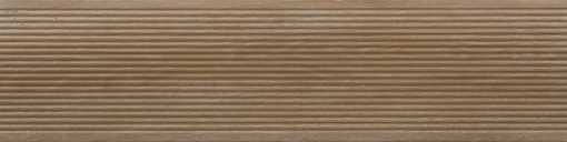 carrelage rainforest deck straw