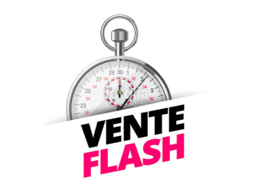Vente flash carrelage rouen