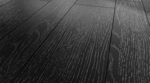 carrelage arhus noir