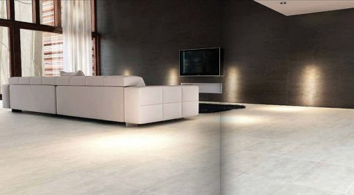 carrelage interieur unno