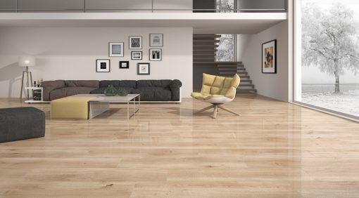 carrelage madeira