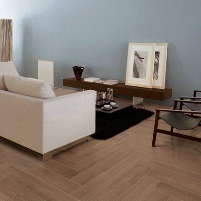 carrelage natural brown