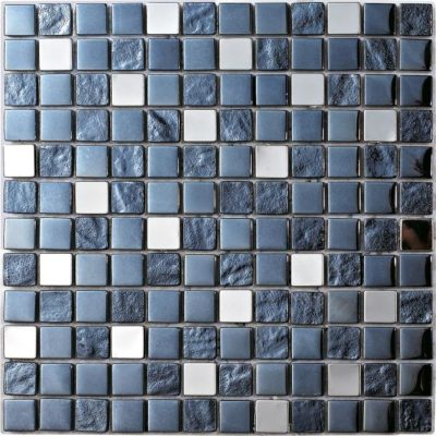 mosaique luxury diamant