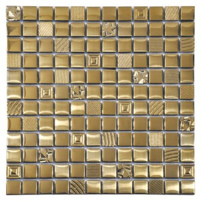 mosaique kroma gold