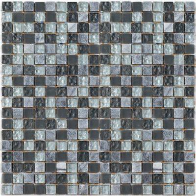 Les mosaïques Lagos