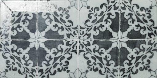 mosaique metro bevel sub gris
