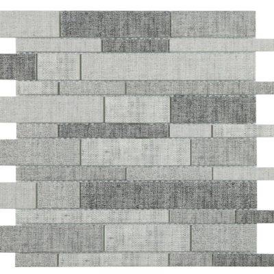 mosaique tailor gris