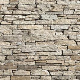 pierre naturelle Sylvestre