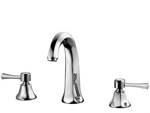 robinet Ascott melangeur