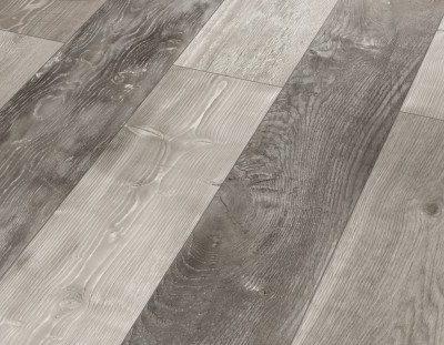 parquet stratifié Shuffle wood Harmony
