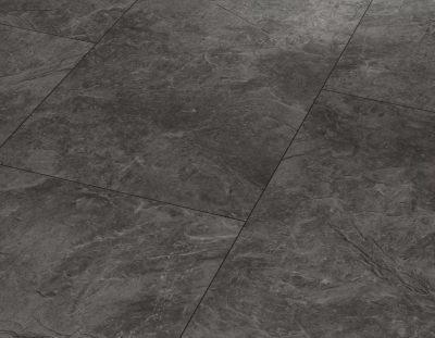parquet ardoise gris agate motif carrelage