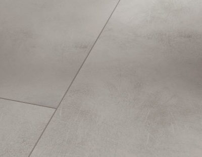 parquet beton motif carrelage