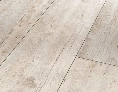 parquet bois de construction