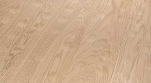 parquet chêne relief