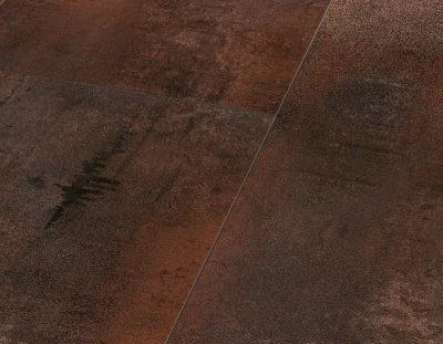 parquet ferrostone motif carrelage