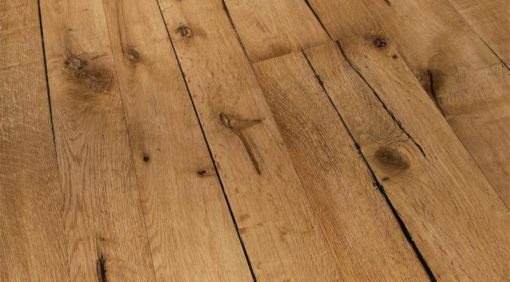 parquet chêne Tree Plank