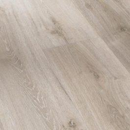 Chêne gris blanchi