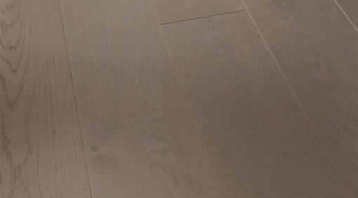 Chêne gris-brun