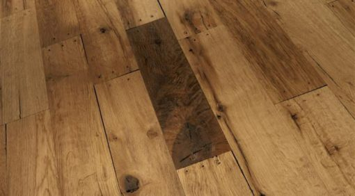 parquet Seaport Oak II
