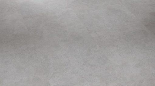 beton gris
