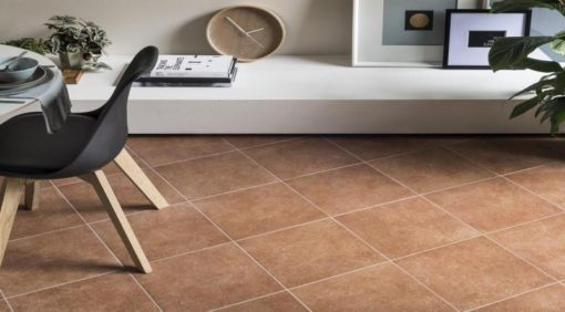 carrelage Key Home - Key Stone cotto