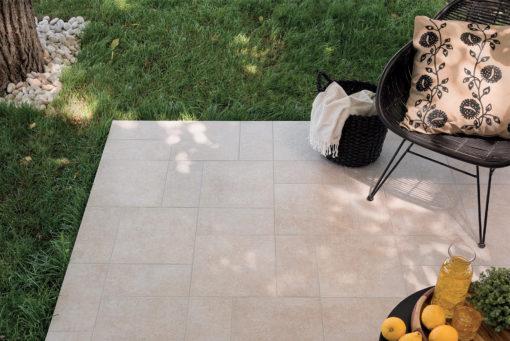carrelage key home -key stone grigio