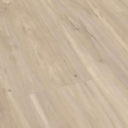 pommier sauvage blanchi