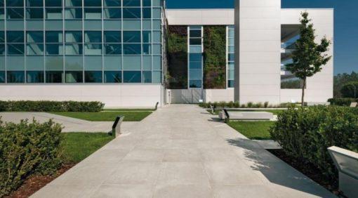 carrelage urbanature ciment