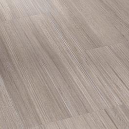 woodlines motifs carrelage