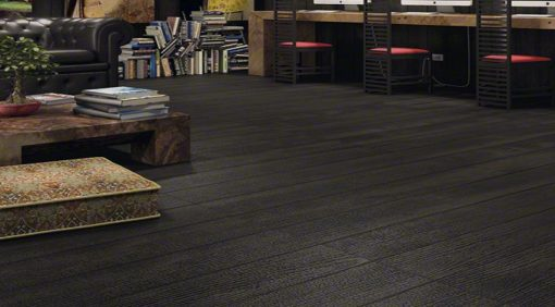 carrelage world wood carbon