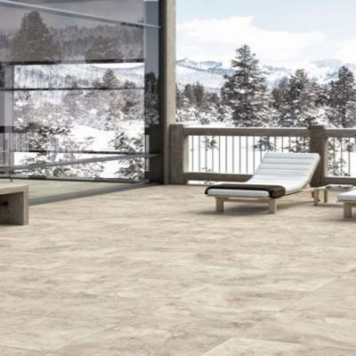 carrelage empire outdoor Paestum