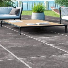 carrelage blue évolution outdoor