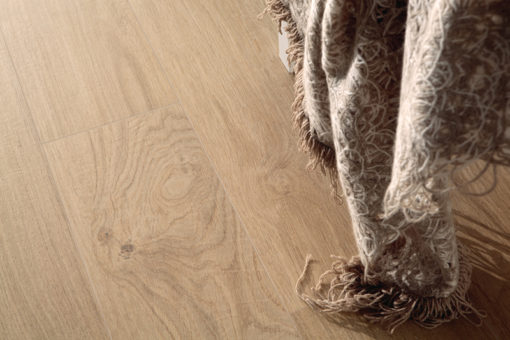 carrelage bio timber oak patin chiaro