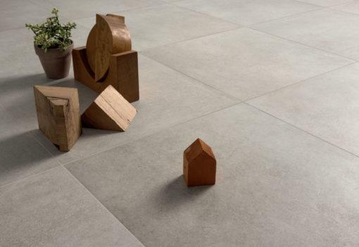 carrelage stoneclay silt