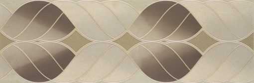 mosaïque amaluna