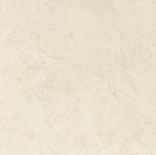 carrelage andria marfil 60×60 cm.