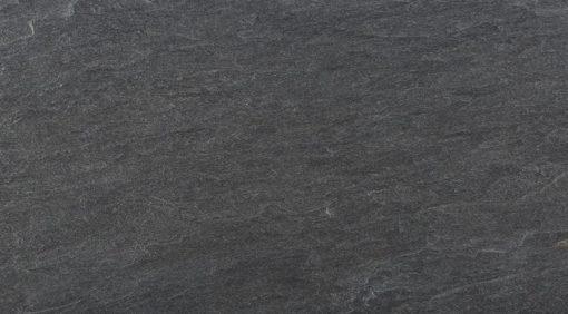 ardoise bleue noire pierre naturelle