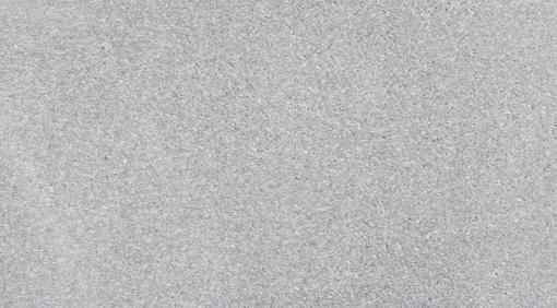 calcaire bleu lacté pierre naturelle