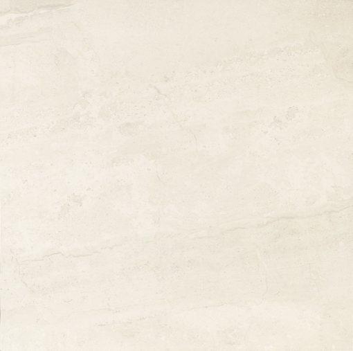 carrelage andria travertino