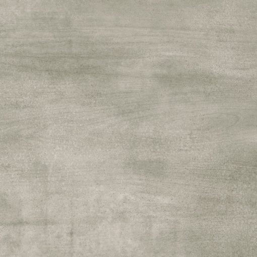 carrelage cimento rec