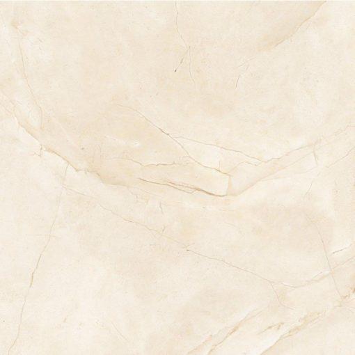 carrelage cremabella 60x60