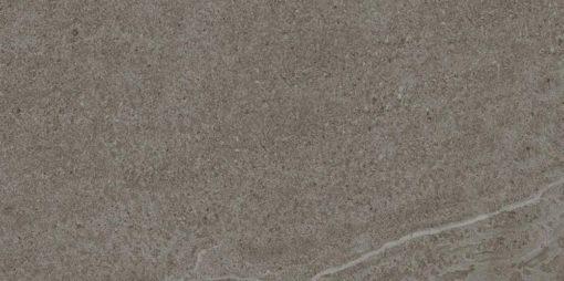carrelage emporio grafite 30x60