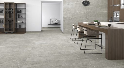 carrelage emporio grey 60x120