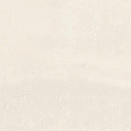 carrelage fancy white 60x60